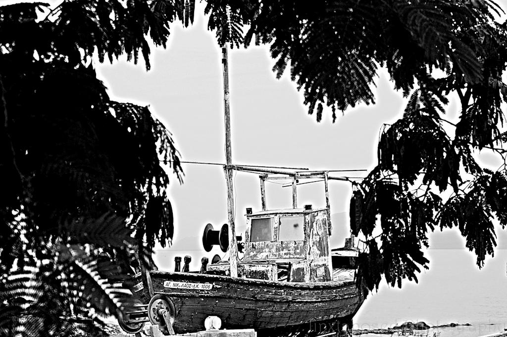 boat_1-P
