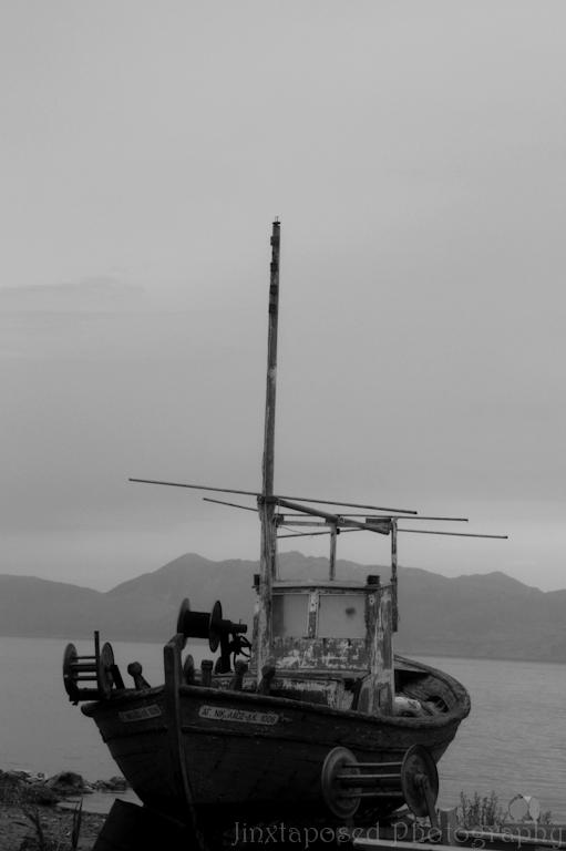 boat_2-P