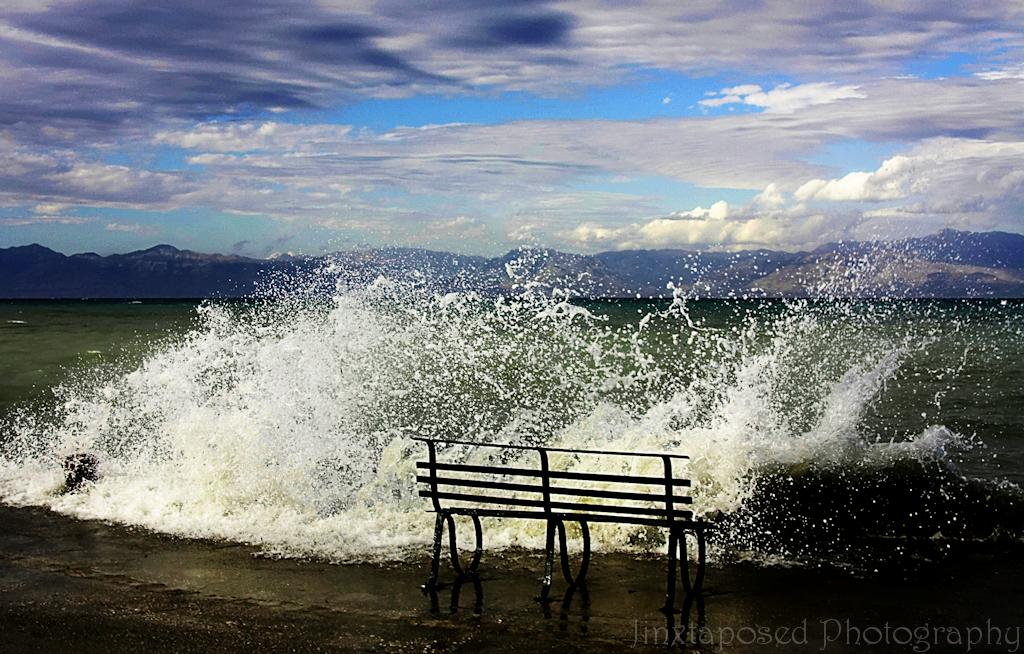 wave_1-P