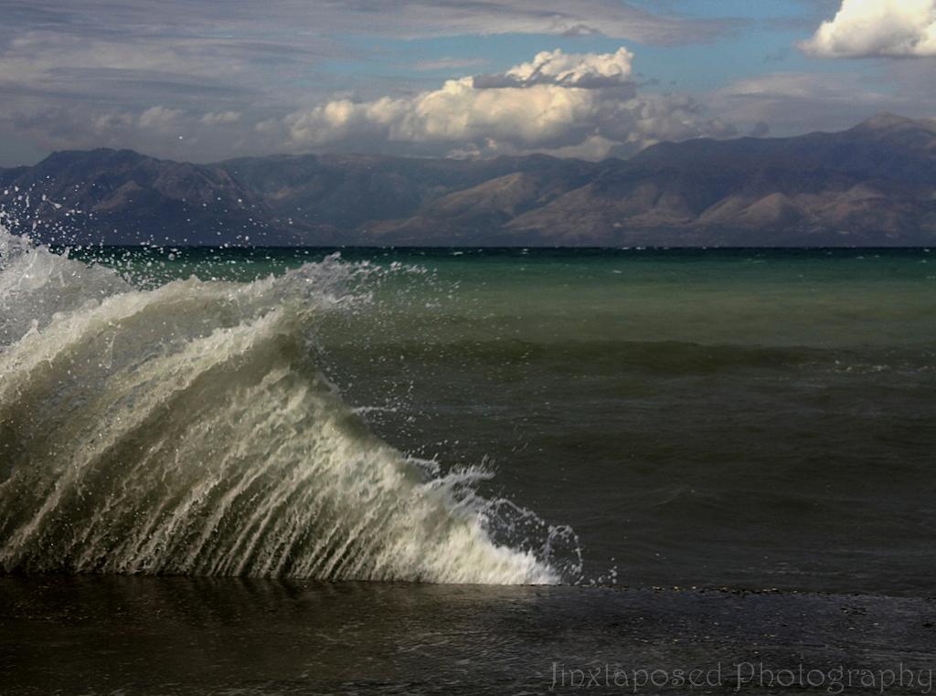 wave_2-P